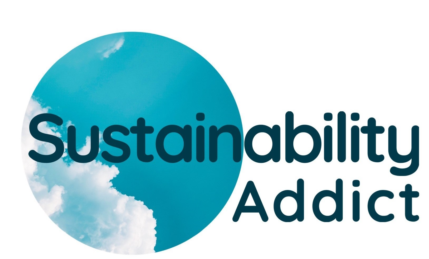 Sustainability Addict